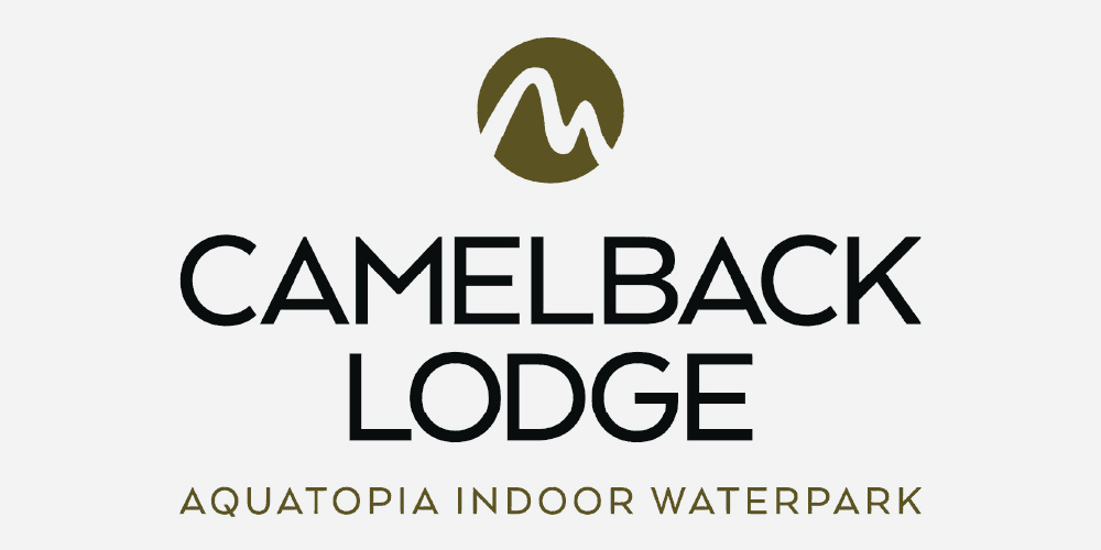FEG partner Camelback Lodge