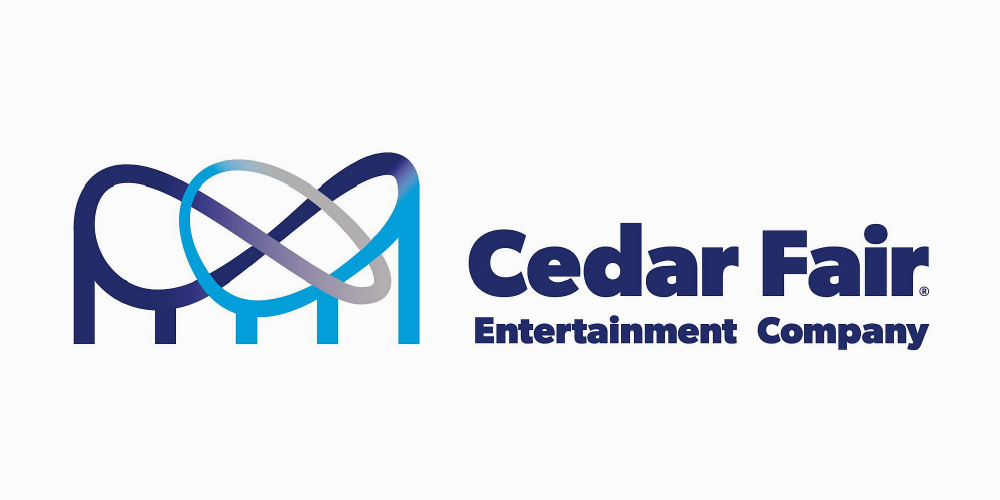 FEG partner location Cedar Fair