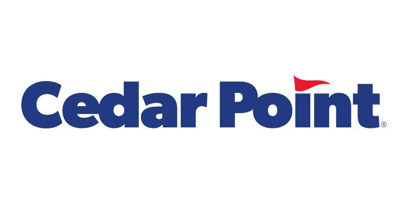 FEG partner location Cedar Point