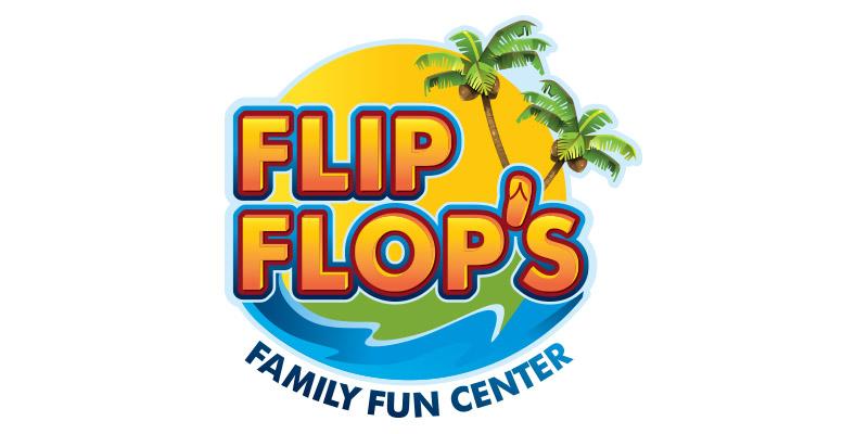 FEG partner Flip Flop's Family Fun Center at The Grove Resort & Spa