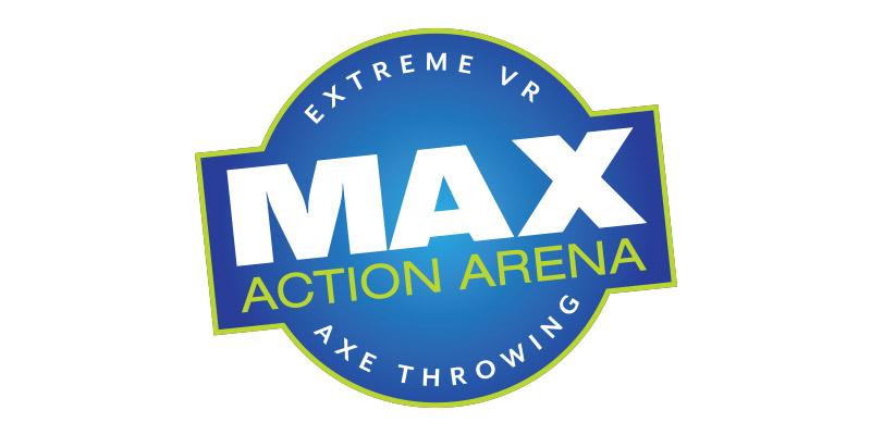 FEG partner Max Action Arena at Grand Sierra Resort