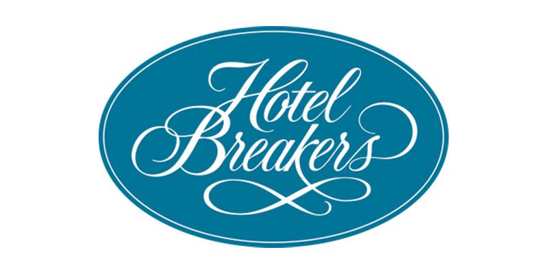 FEG partner Hotel Breakers
