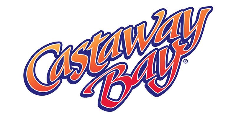 FEG Partner Castaway Bay