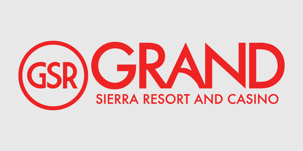 FEG partner Grand Sierra Resort