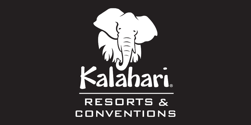 FEG partner Kalahari Resorts