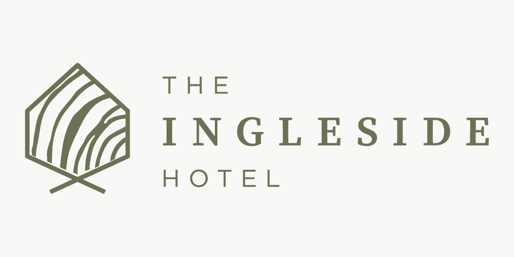 FEG partner The Ingleside Hotel