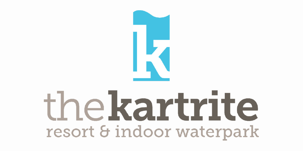FEG partner The Kartrite Resort & Indoor Waterpark