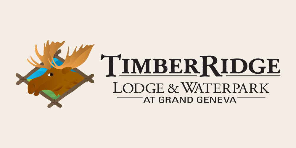 FEG partner Timber Ridge Lodge & Waterpark at Grand Geneva