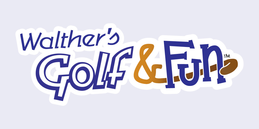 FEG partner Walther's Golf & Fun