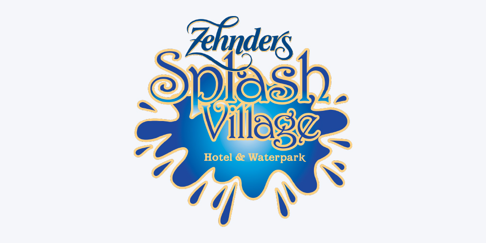 FEG partner Zehnder's Splash Village Hotel & Waterpark