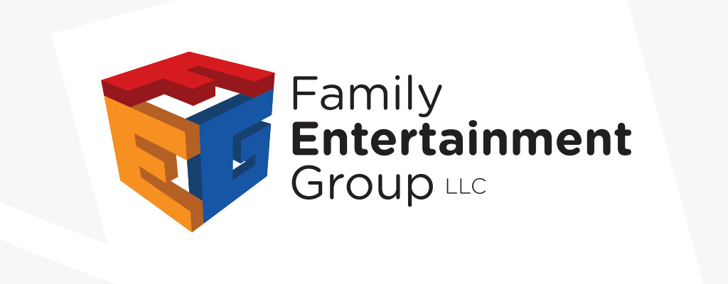 Family Entertainment Group